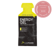 PurePower Energy Gel Lemon-Ice Tea 40 grams