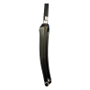 Tbike race carbon fork 1,1/8