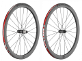 Token C45RD Carbon Disc Wheelset