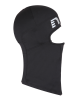Newline Thermal Facemask Black onesize