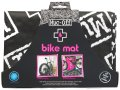 Muc-Off Workshop Mat foldable shop mat