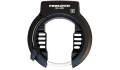 Trelock Ring lock black RS 430