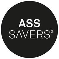 Ass Savers
