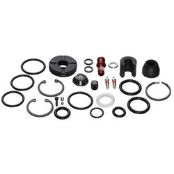 RockShox Sid 08-15 service kit - 37,44€ : Cyclebrother com